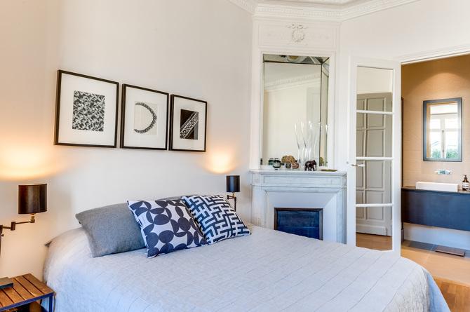 passy charlotte vauvillier architecte d 39 int rieur. Black Bedroom Furniture Sets. Home Design Ideas